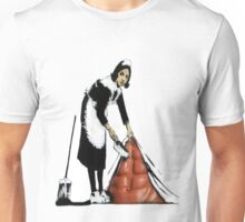 NOT TO SEXY ? Unisex T-Shirt
