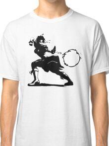 Legendary Shirt Classic T-Shirt