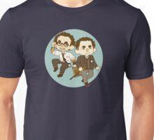 K-Science Unisex T-Shirt