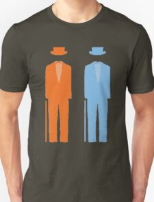 Dumb and Dumber 2 T-Shirt