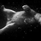 Polar Bear Dream by RichCaspian