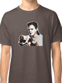 'Sup Classic T-Shirt