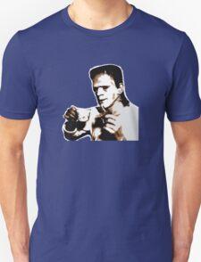 'Sup Unisex T-Shirt
