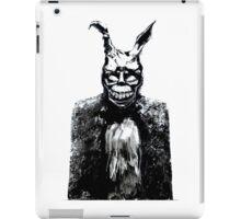 Frank the Rabbit iPad Case/Skin