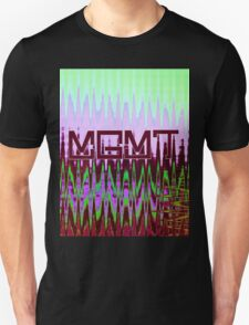Original MGMT #2 T-Shirt
