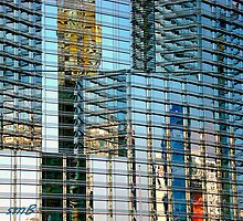 Only In Vegas #2 by Susan Bergstrom