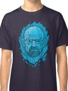 King of Kings Classic T-Shirt
