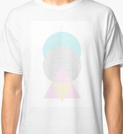 Fairyfloss Pop Classic T-Shirt
