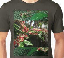 Spectacular Nature Unisex T-Shirt