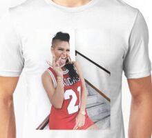 Cassie ;* Unisex T-Shirt