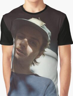 Salad Days Graphic T-Shirt
