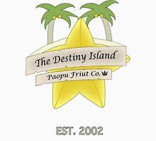 Kingdom Hearts - Paupo Fruit Co. Unisex T-Shirt