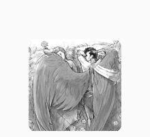 Angel's Wild: Magnolias Unisex T-Shirt
