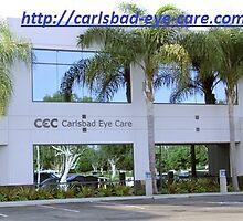 Best Lasik Surgeon by carlsbadeye