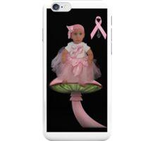 ✿♥‿♥✿HELP FIND A CURE CANCER AWARENESS IPHONE CASE✿♥‿♥✿ iPhone Case/Skin