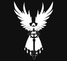 Archangel by -Oujo-