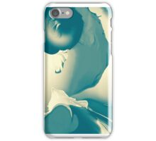 Graphic Design iPhone Case/Skin