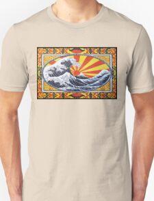 Great Wave Unisex T-Shirt