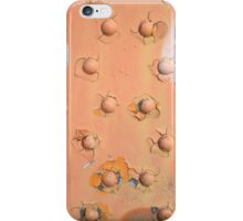 Sequence iPhone iPhone Case/Skin