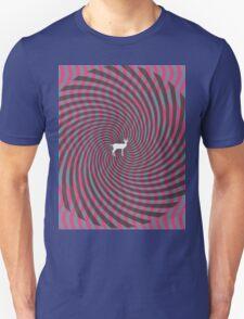Deerhunter T-Shirt