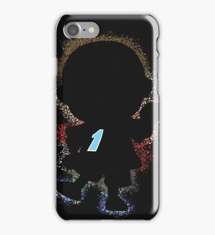 Villager iPhone Case/Skin