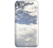 Glamorous Sky iPhone Case/Skin