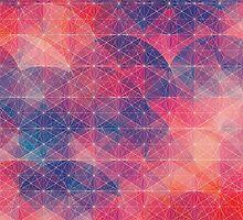 Pink Acid by clusterfunk