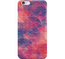 Pink Acid iPhone Case/Skin