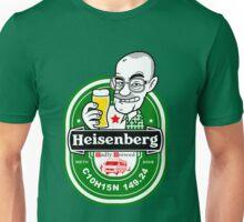 Heisenbeer Unisex T-Shirt