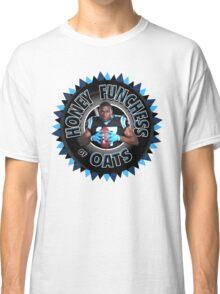 Funchess of Oats Classic T-Shirt