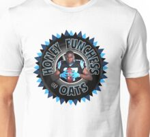 Funchess of Oats Unisex T-Shirt