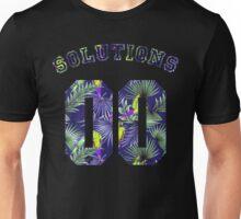 00 Solutions *Parrot 2* Unisex T-Shirt