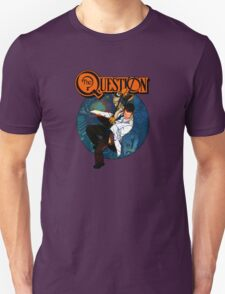 The Question T-Shirt