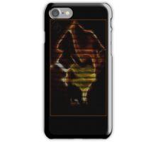 ©DA-NLE Spectrum I iPhone Case/Skin