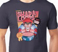 ShadaLoops Unisex T-Shirt