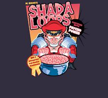 ShadaLoops T-Shirt