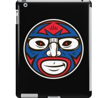 Popnerd iPad Case/Skin