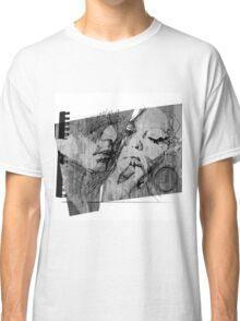 Antidote Classic T-Shirt