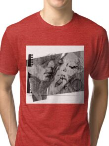 Antidote Tri-blend T-Shirt