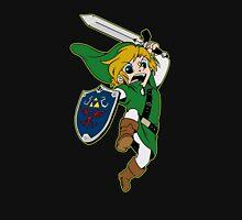 Legend of Zelda: A New Hero Unisex T-Shirt