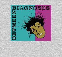 Between Diagnoses T-Shirt