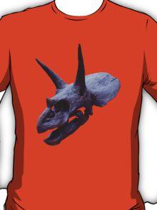 Ceratopsian T-Shirt