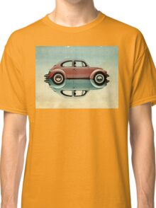 love bug Classic T-Shirt