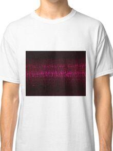 KISS SMART PHONE CASE (RHYTHM) Classic T-Shirt