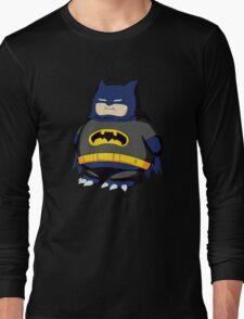 Batlax Long Sleeve T-Shirt