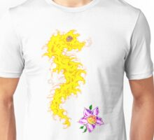 The Sea Horse Unisex T-Shirt