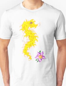 The Sea Horse T-Shirt