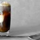 Affogato by David Mellor
