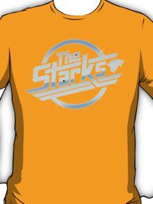 The Dire Starks T-Shirt
