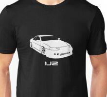 Soarer 1JZ Unisex T-Shirt